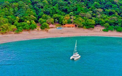 4 Things to Consider When Choosing a Sail Tour