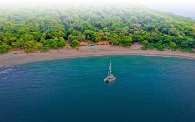 4 Things to do in San Juan del Sur