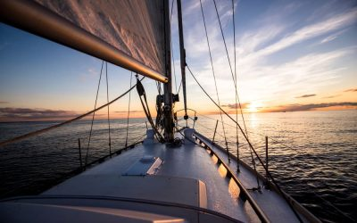Sailboat Rental: What can You Expect to Pay?