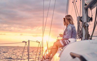 6 Sunset Photo Tips